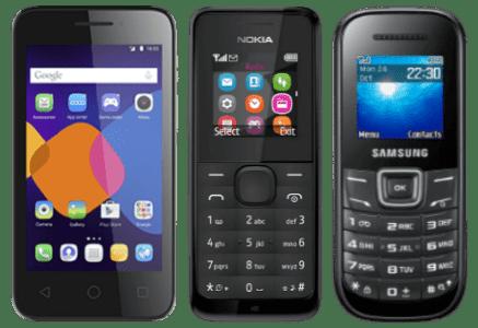 New Phone-min