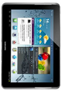 Samsung Galaxy Tab 2 10-min
