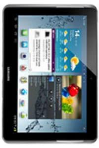 Samsung Galaxy Tab 2 7-min