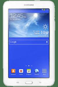 Samsung Galaxy Tab 3 7-min