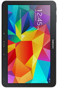 Samsung Galaxy Tab 4 10-min