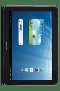 Samsung P5100-min