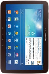 Samsung p5200-min