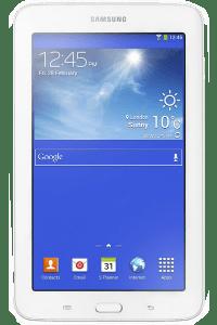 Samsung t111-min