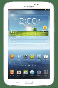 Samsung t210-min
