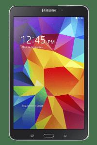 Samsung t230-min