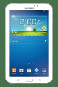 Samsung t310-min