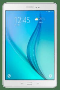 Samsung t550-min