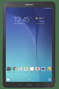 Samsung t560-min